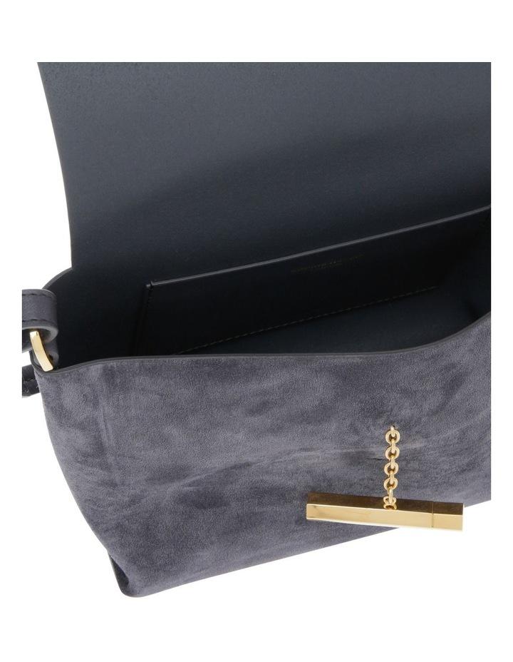 The Pinch Crossbody Bag image 4