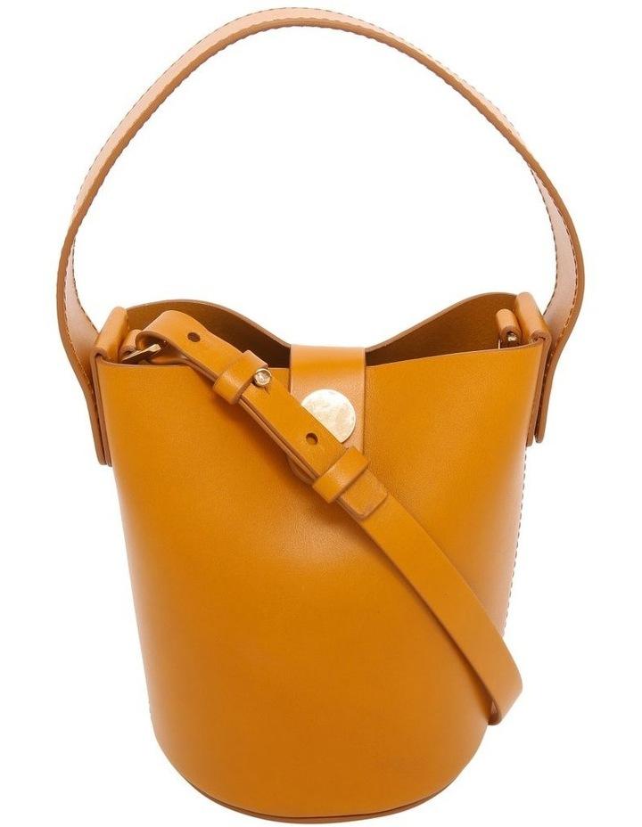 Nano Swing Crossbody Bag image 1