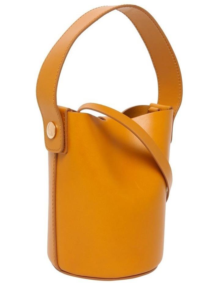 Nano Swing Crossbody Bag image 2