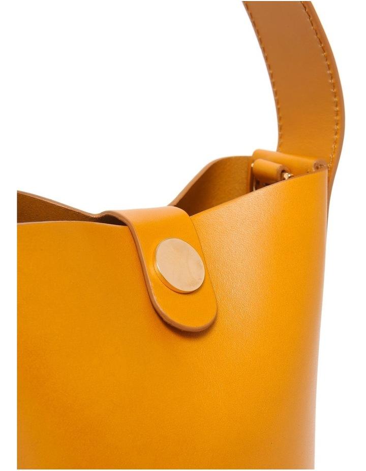 Nano Swing Crossbody Bag image 3
