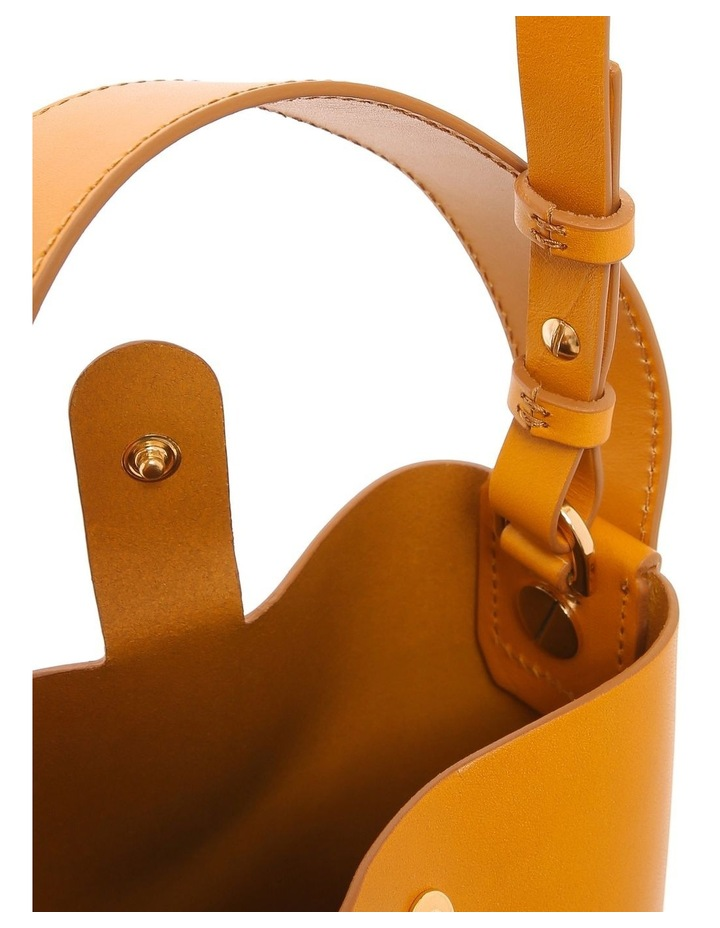 Nano Swing Crossbody Bag image 4