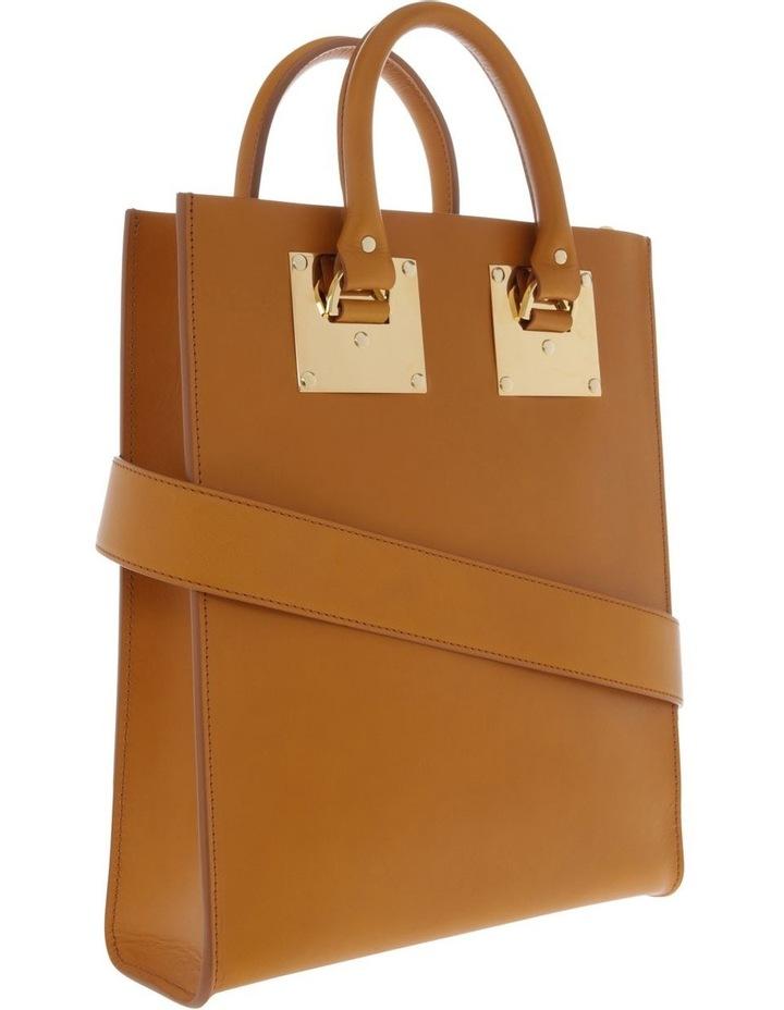 Mini Albion Crossbody Bag image 2