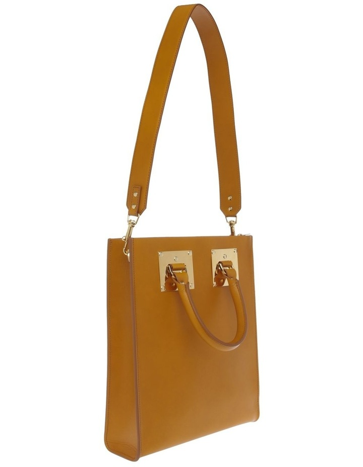 Mini Albion Crossbody Bag image 3