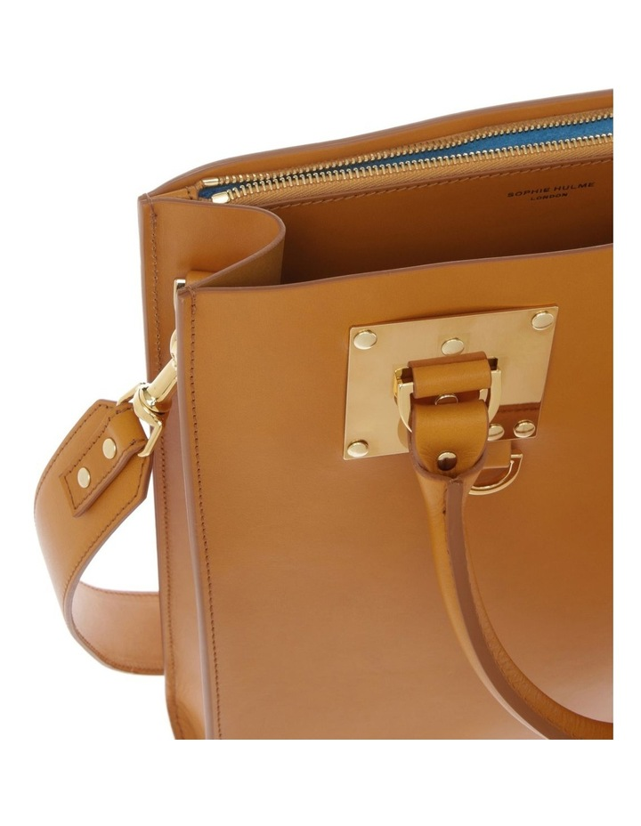 Mini Albion Crossbody Bag image 5