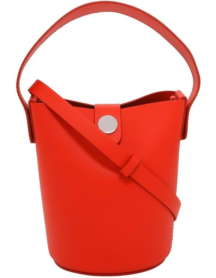 BG283LS Nano Swing Bucket Crossbody Bag image 1