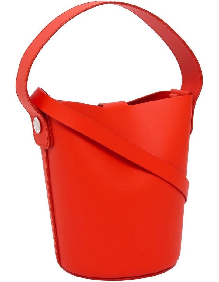 BG283LS Nano Swing Bucket Crossbody Bag image 2