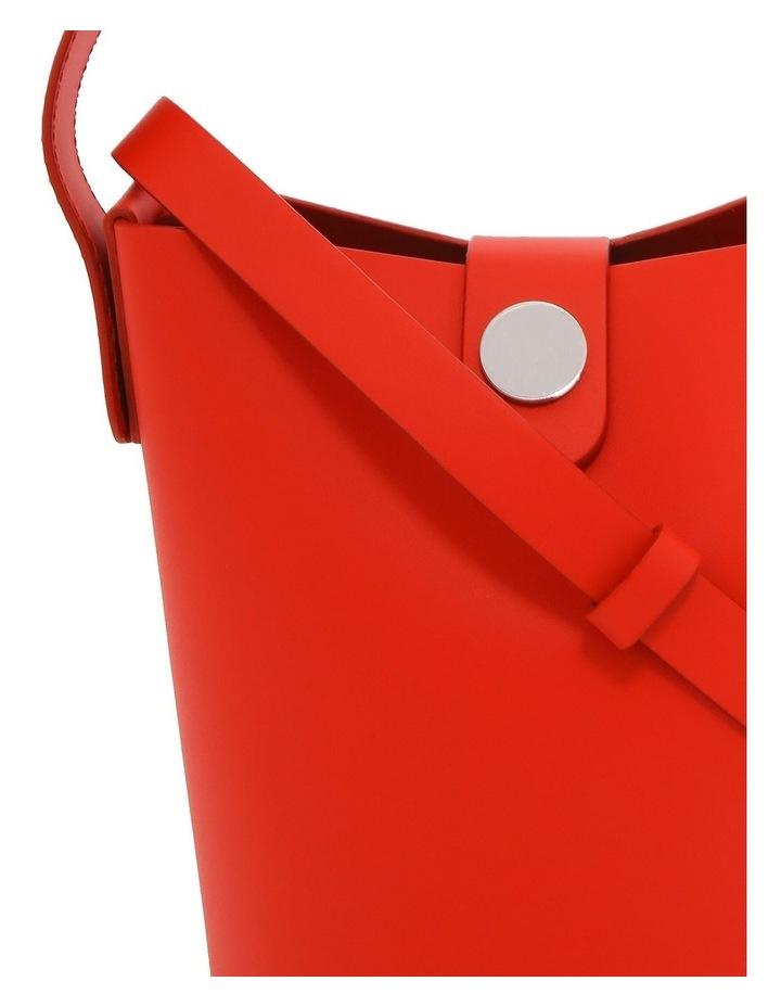 BG283LS Nano Swing Bucket Crossbody Bag image 3