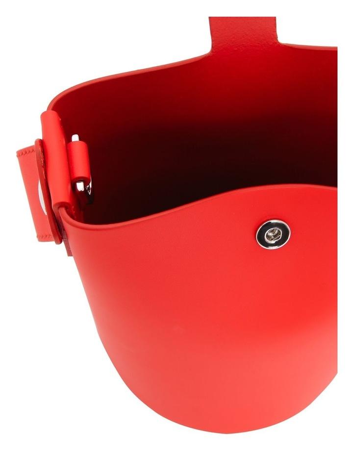 BG283LS Nano Swing Bucket Crossbody Bag image 4