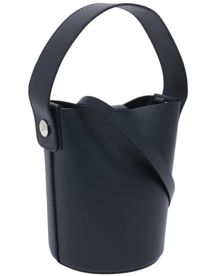 Nano Swing Bucket Crossbody Bag BG283LS image 2