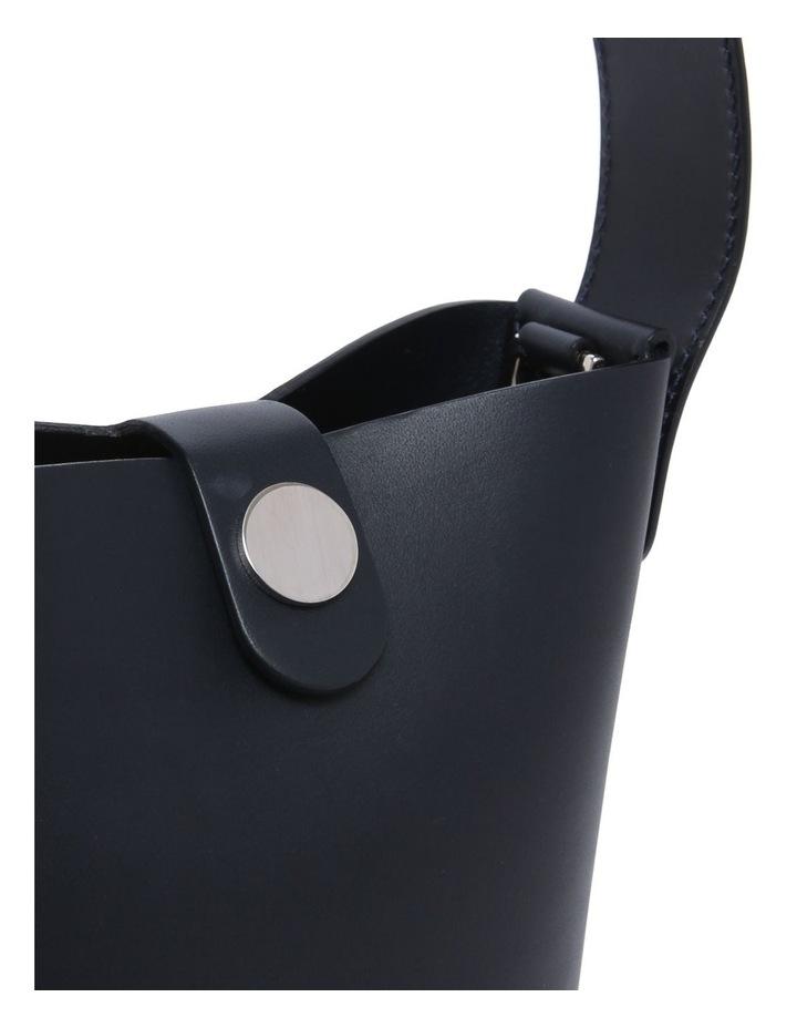 Nano Swing Bucket Crossbody Bag BG283LS image 3