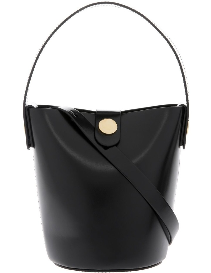 Nano Swing Bucket Crossbody Bag image 1