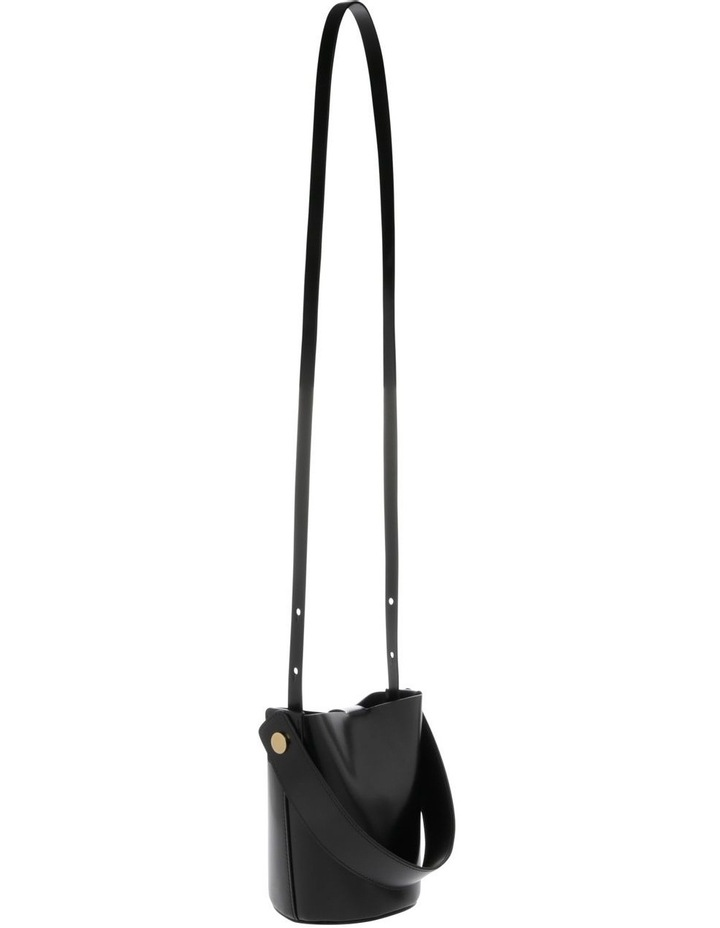 Nano Swing Bucket Crossbody Bag image 2