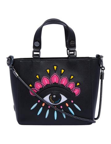 Designer Handbags   Buy Designer Handbags Online   Myer bdba534fa2