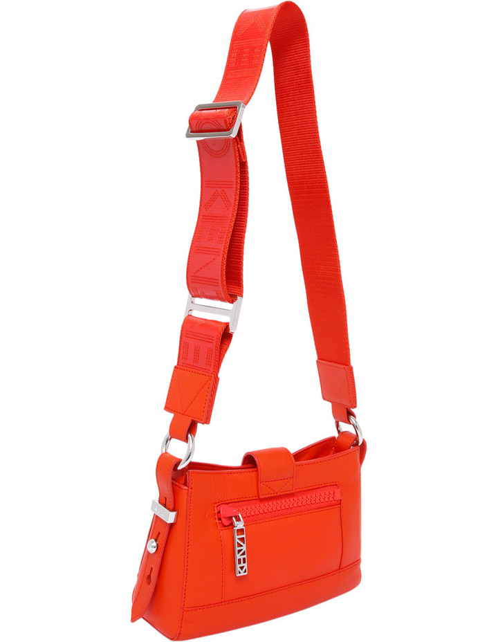 Kalifornia Shoulder Bag F762SA103L04 image 2