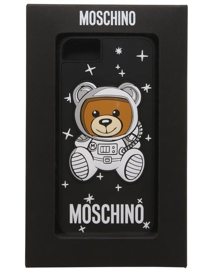 7908 8301 Space Teddy Phone Case Accessory image 3