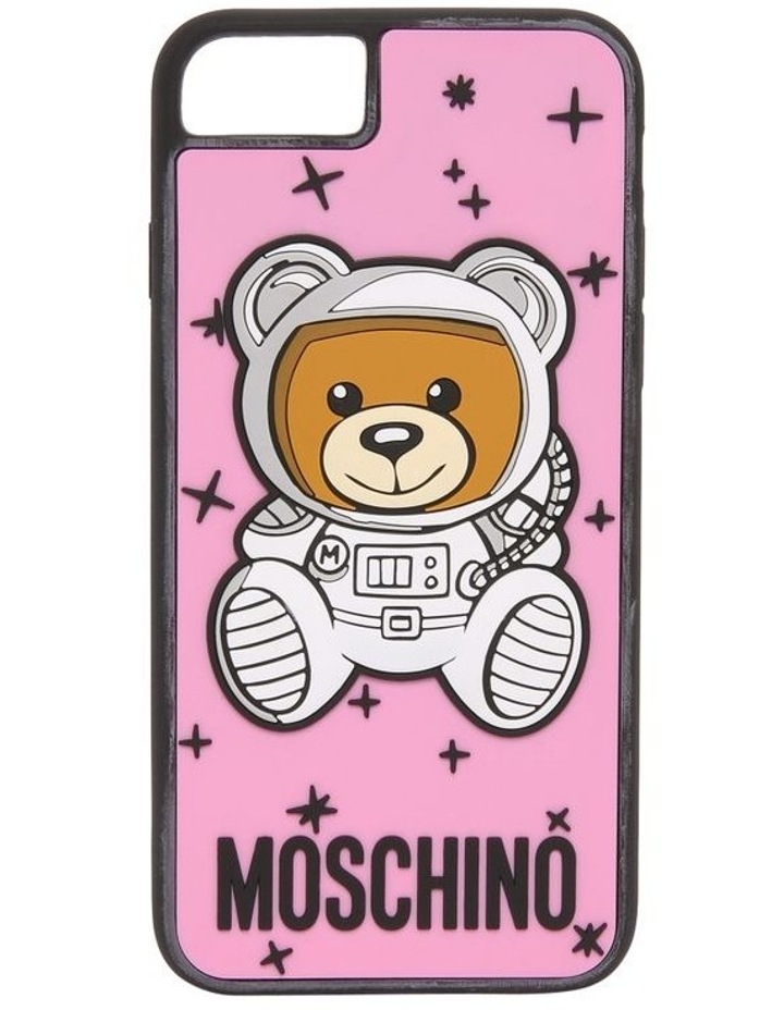 7908 8301 Space Teddy Phone Case Accessory image 1