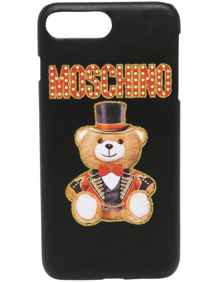 Circus Na Phone Case 7908 8307 image 1