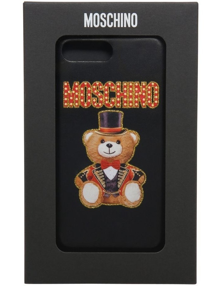 Circus Na Phone Case 7908 8307 image 3