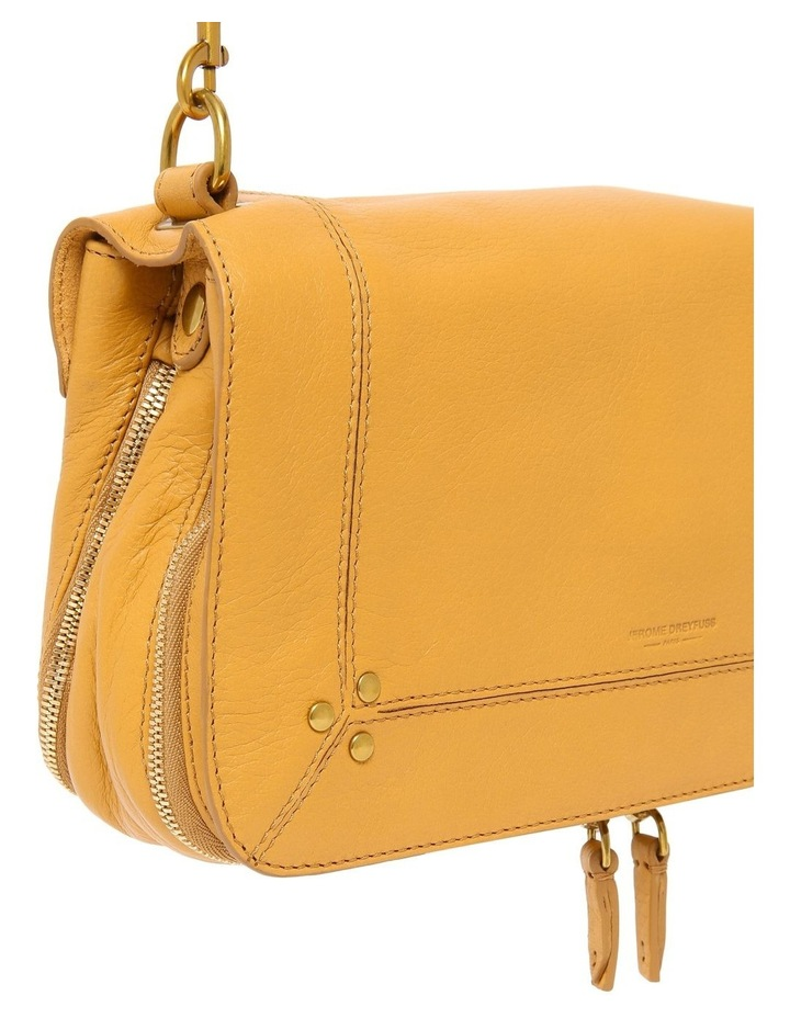 Bobi Flap Over Crossbody Bag image 3