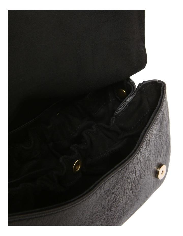 Bobi Flap Over Crossbody Bag image 5
