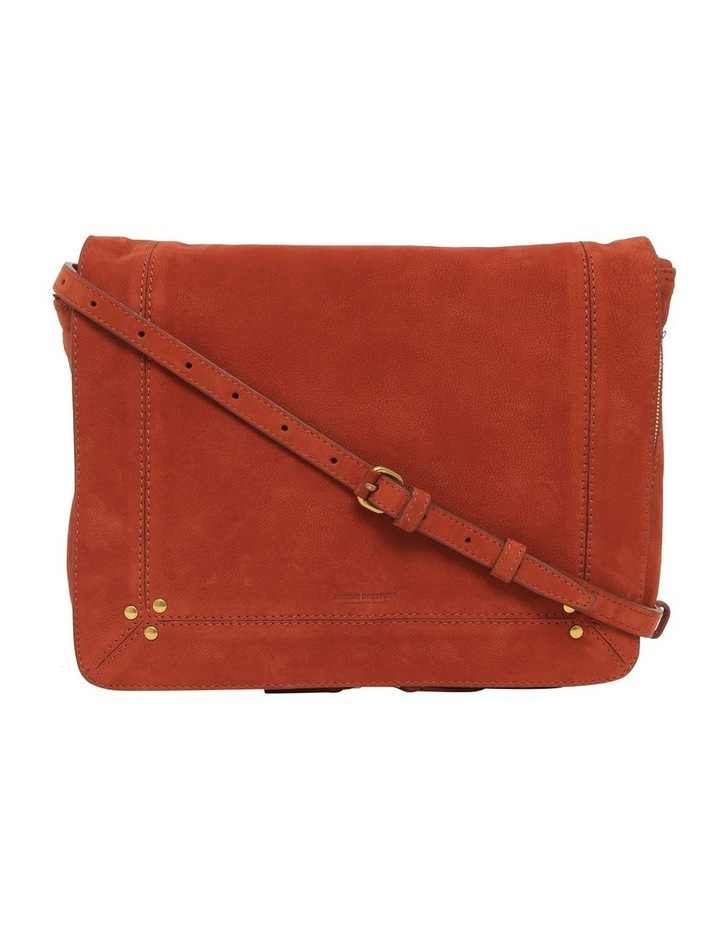 Igor Flap Over Crossbody Bag image 1