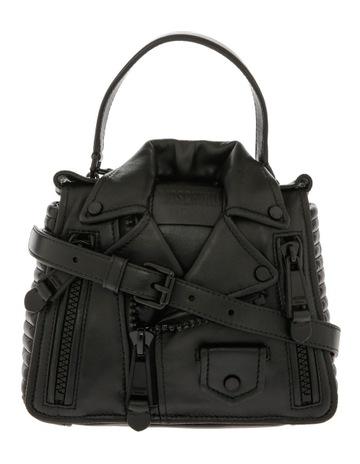 fd0db55e1503d Women's Designer Handbags | MYER