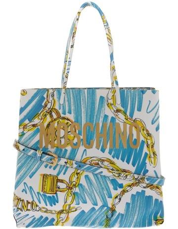 408d11ff87d Women's Designer Handbags | MYER