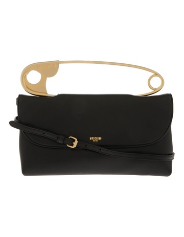 143880ae90d7 Women's Cross Body Bags | Buy Cross Body Bags Online | Myer