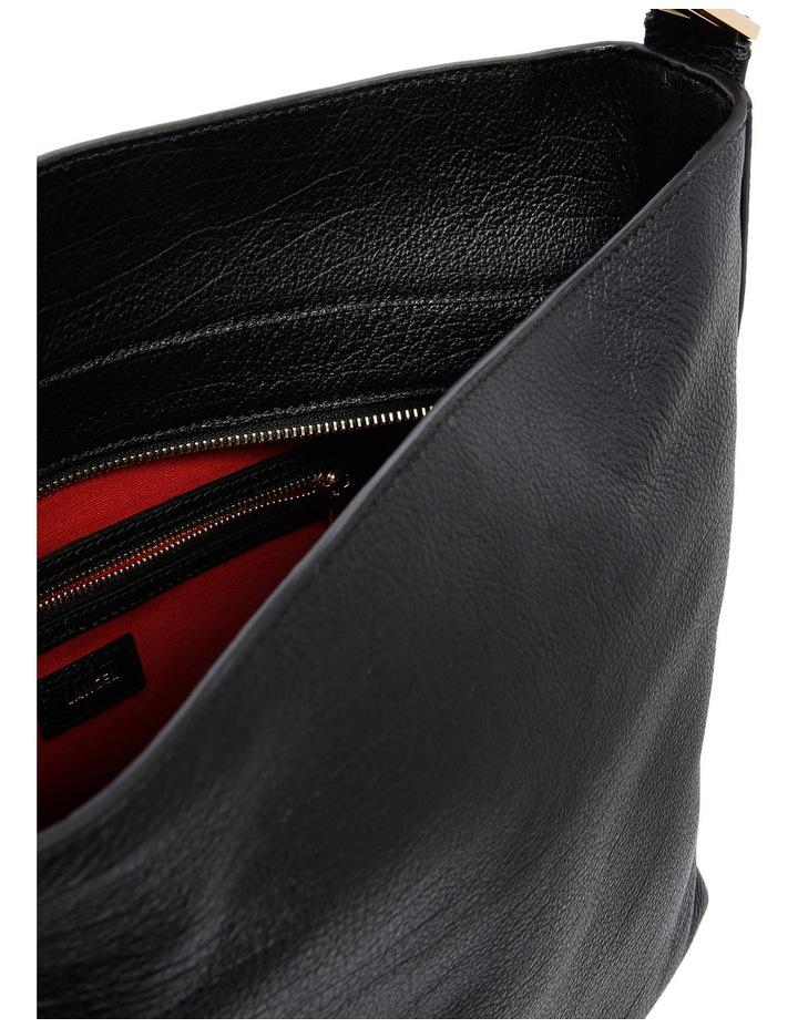 Max Hobo Bag image 4