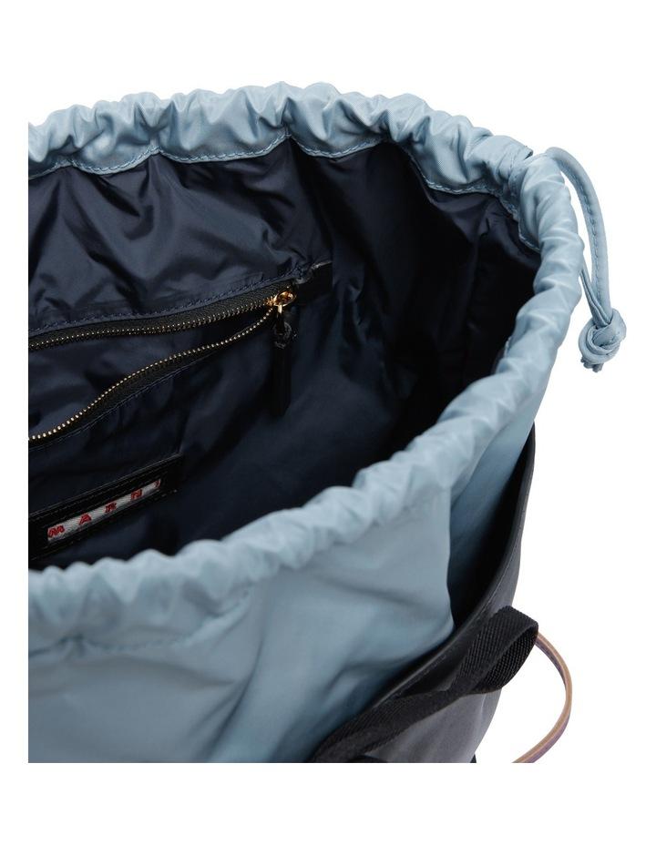 Marni Sika Backpack