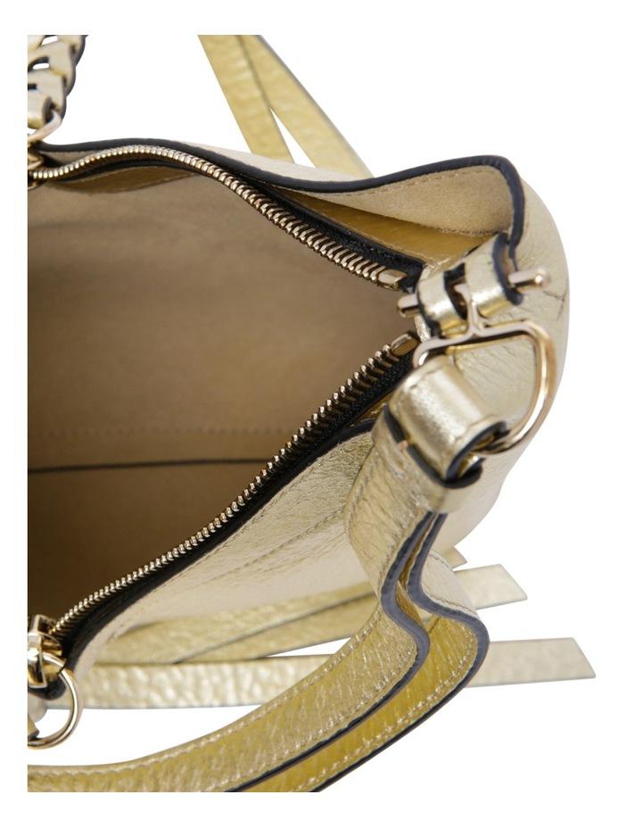 Tupi Hobo Bag image 4