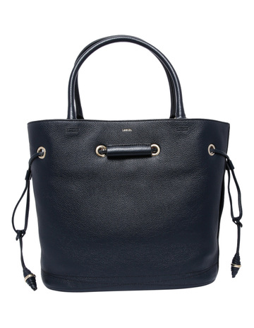 Designer Handbags  a7273f9d9e484
