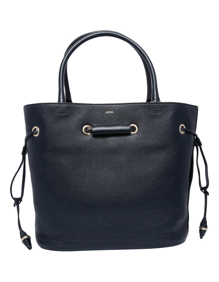 Le Huit Tote Bag image 1
