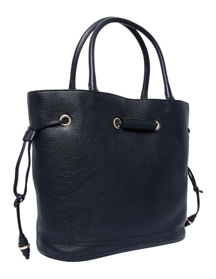 Le Huit Tote Bag image 2