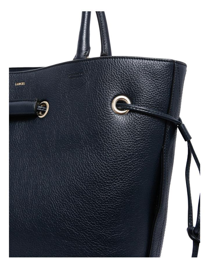 Le Huit Tote Bag image 3