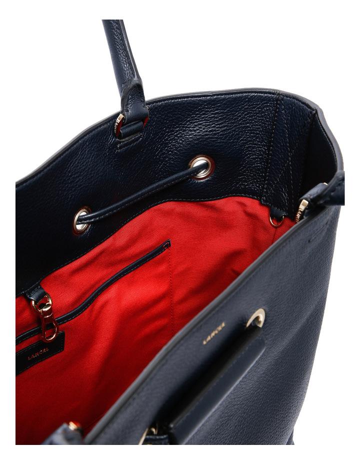 Le Huit Tote Bag image 4