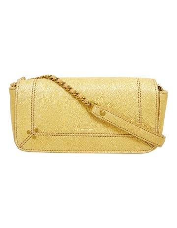 69b7ba494bf9 Designer Handbags