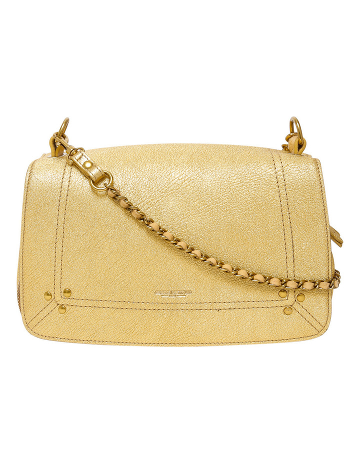 Bobi Cross Body Bag image 1