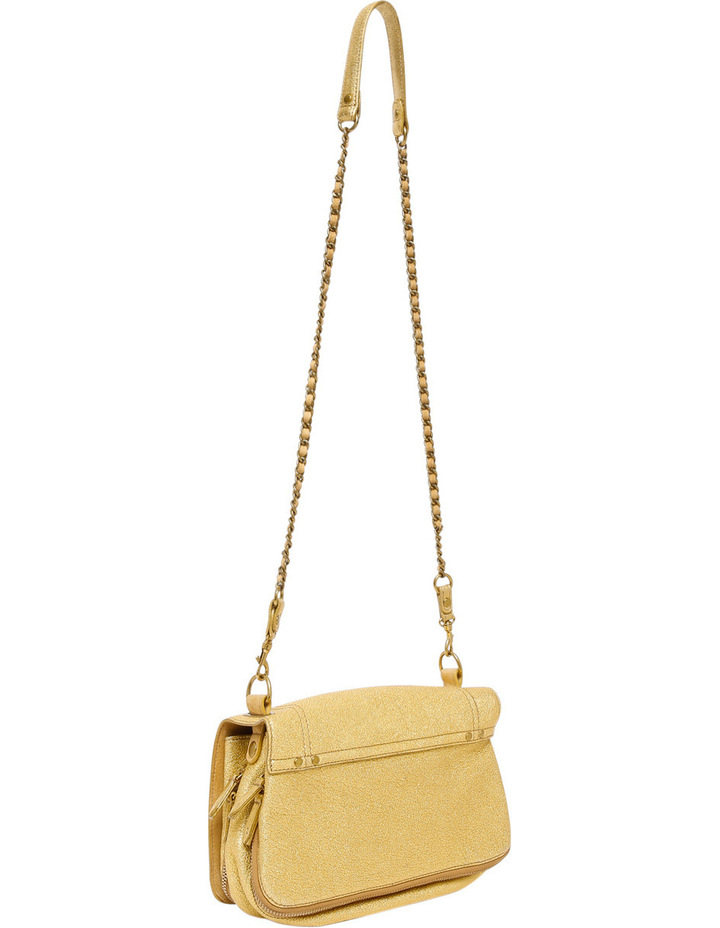 Bobi Cross Body Bag image 2