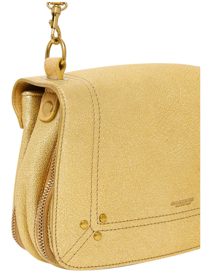 Bobi Cross Body Bag image 3