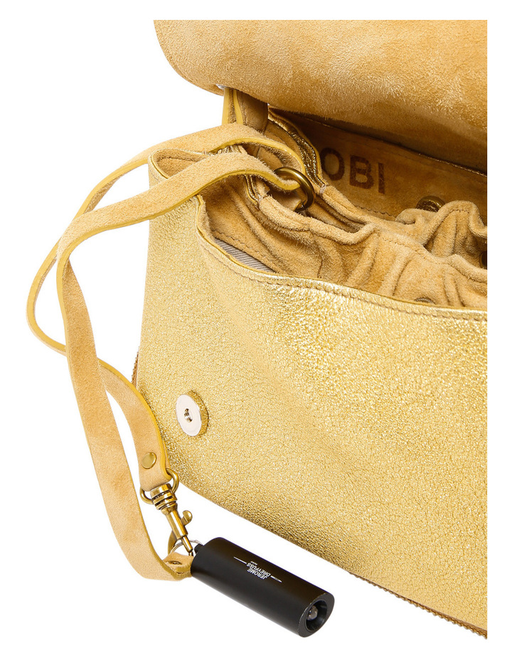 Bobi Cross Body Bag image 4