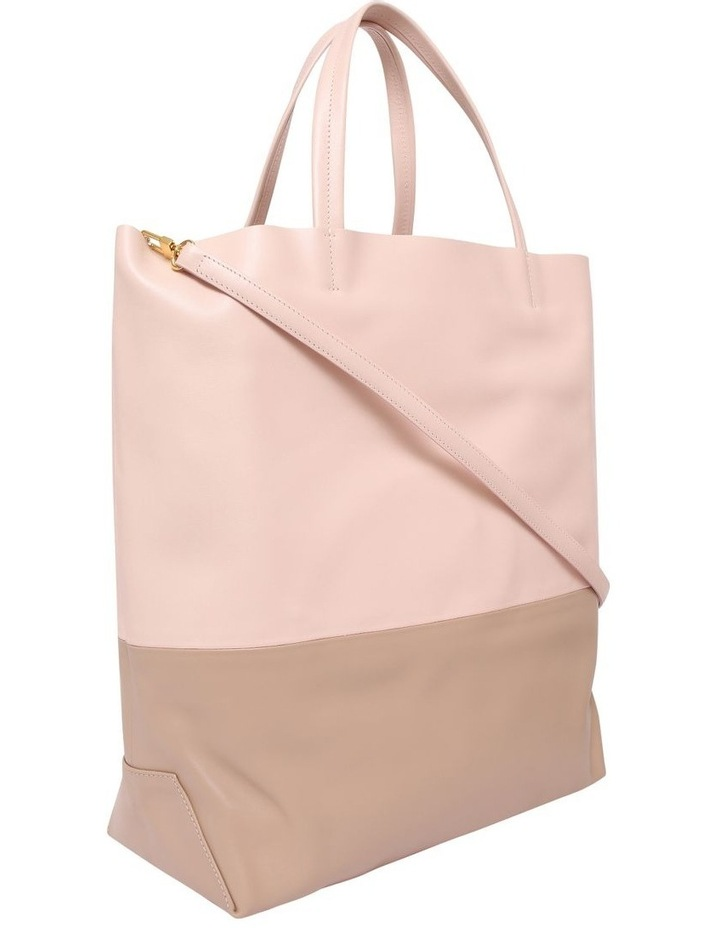 Milano Large Double Handle Tote Bag image 2