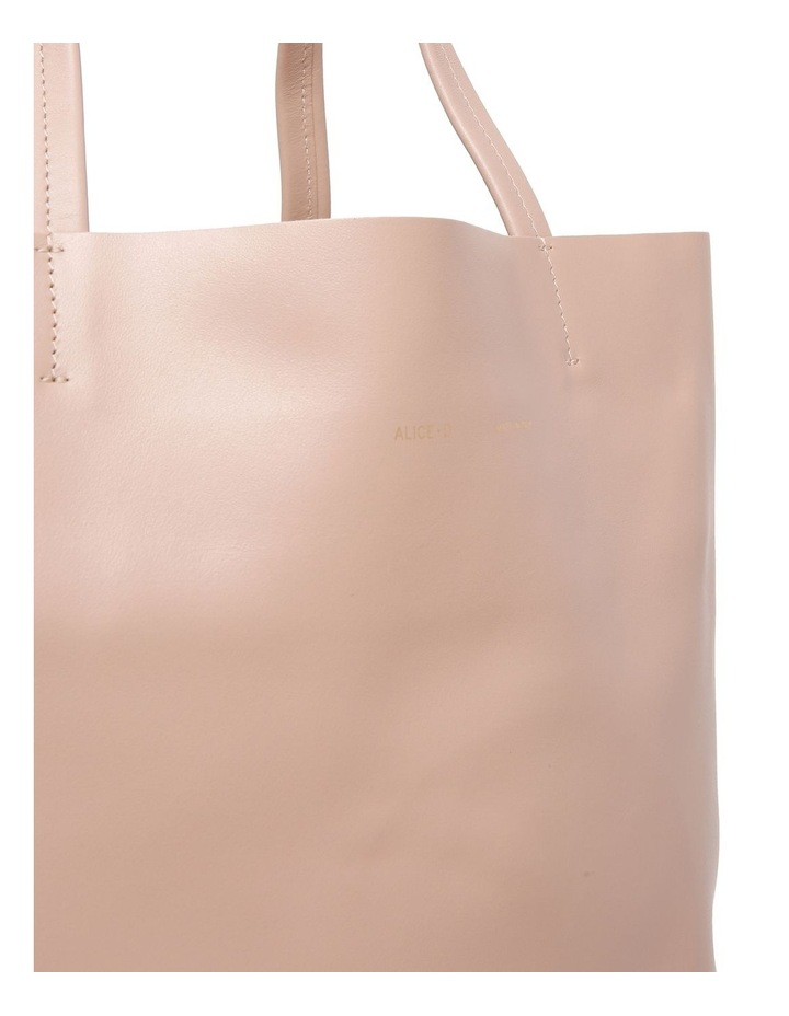 Firenze Large Double Handle Tote Bag image 3