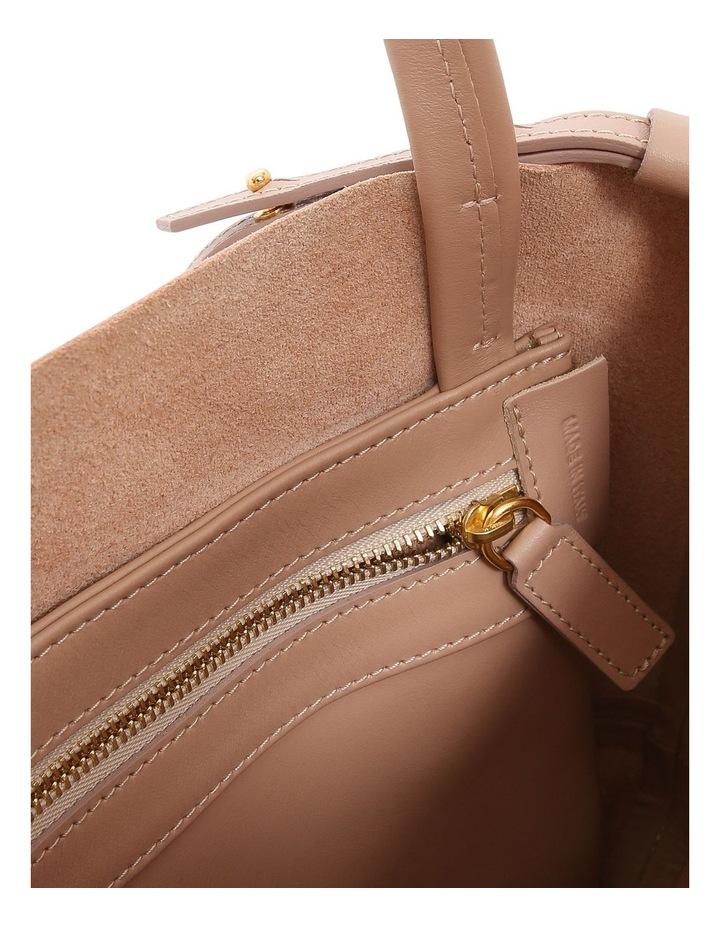 Firenze Baby Double Handle Tote Bag image 4