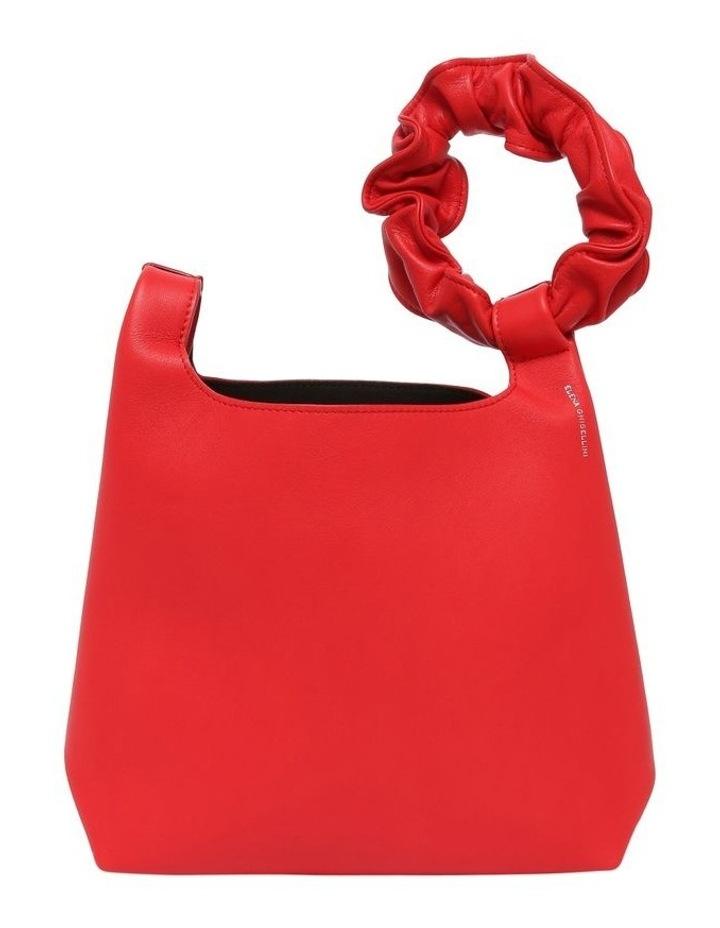 B09035 Vanity S Bucket Tote Bag image 1