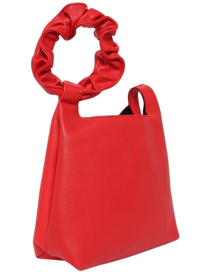 B09035 Vanity S Bucket Tote Bag image 2