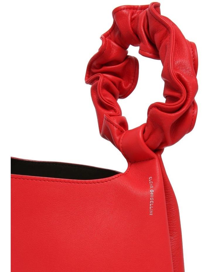 B09035 Vanity S Bucket Tote Bag image 3