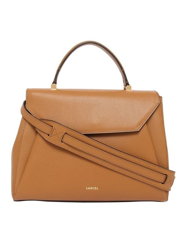 A08960 20Tu Lison De Top Handle Shoulder Bag image 1