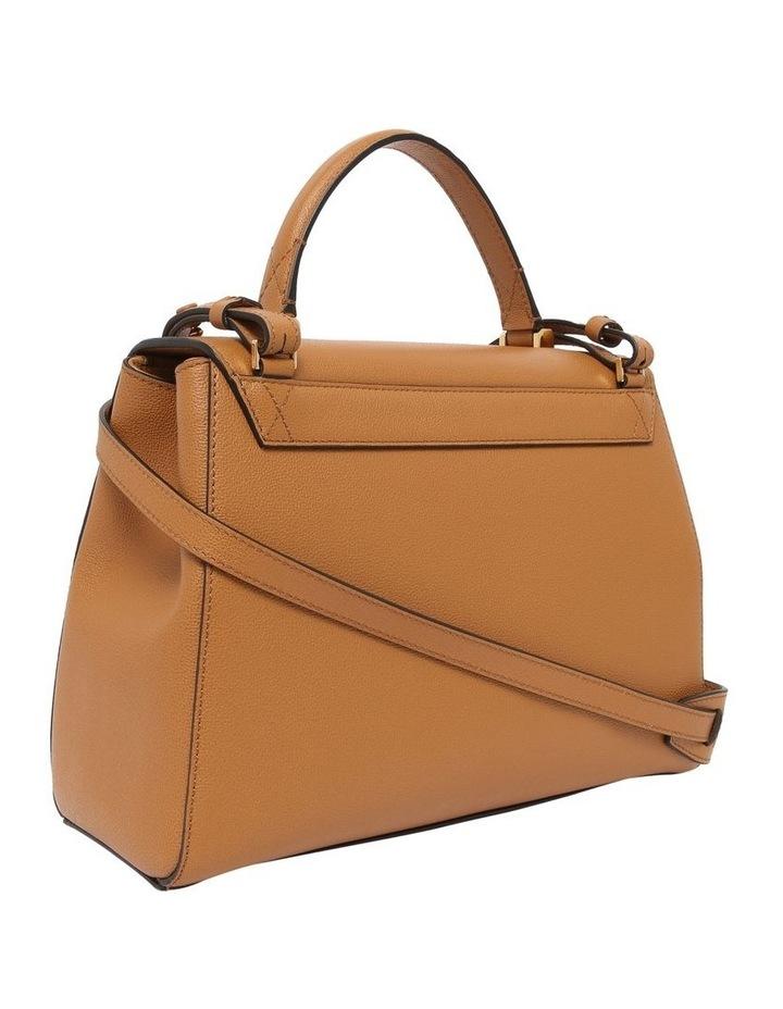 A08960 20Tu Lison De Top Handle Shoulder Bag image 2