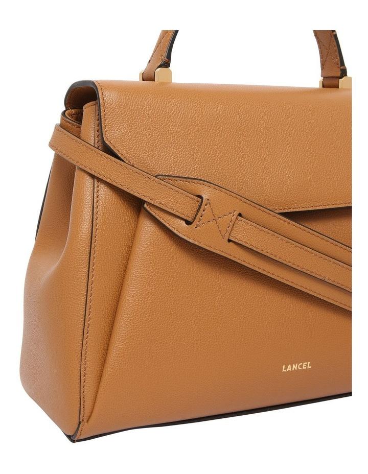 A08960 20Tu Lison De Top Handle Shoulder Bag image 3